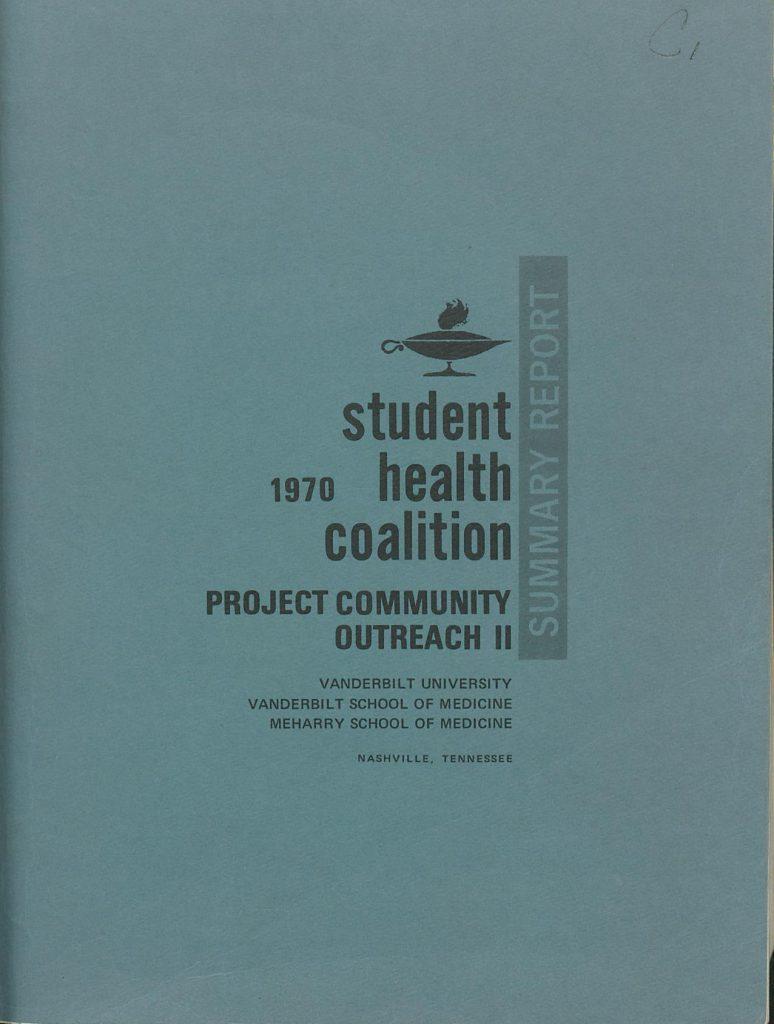 Student_Health_1970_0003
