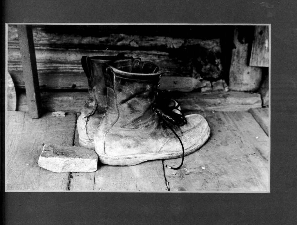 boots_BrentBlue