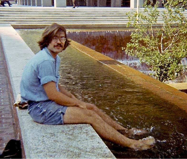 boston 1970