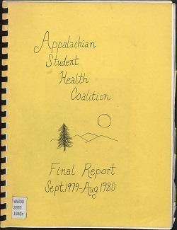 Student_Health_1980_0001_Thumb