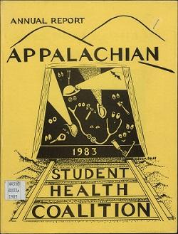 Student_Health_1983_0001_Thumb