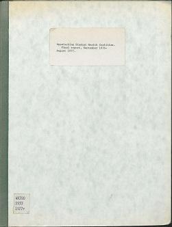 student_health_1977_Page_01_Thumb